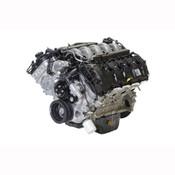 Ford GEN 2 5 0L COYOTE ALUMINATOR NA CRATE ENGINE