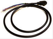 SCT 2-Channel Cable ITSX