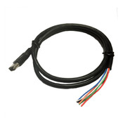 SCT 2-CHANNEL FIREWIRE Input Cable
