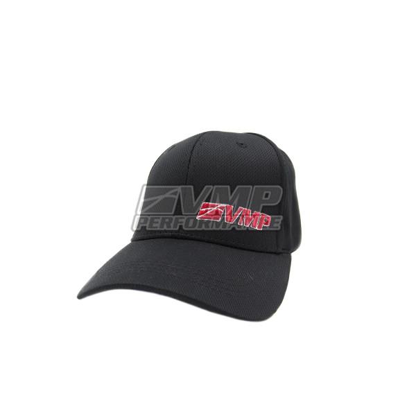 Cool-Tek Breathable VMP Hat