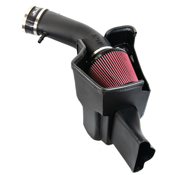 Mustang Supercharger Kit Gen3R for 2015-2017 - Fuel System Components