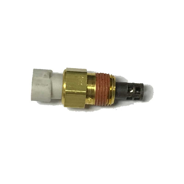Air Intake Sensor >> Vmp Brass Intake Air Temperature Sensor