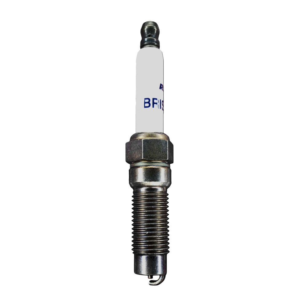 Bullitt Autosport Broken Spark Plug Removal Tool for Ford 4.6 5.4 and 6.8 3V Engines
