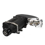 F-150 SUPERCHARGER KITS