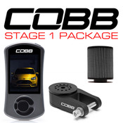COBB TUNING DEVICES